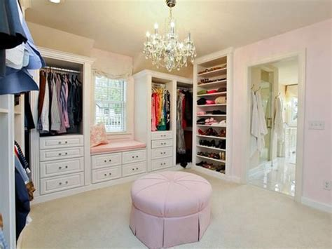 closet lighting ideas lighting ideas for your closet