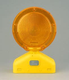 led a c barricade light trafficsafetywarehouse
