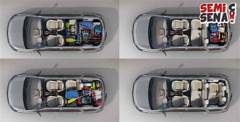 Harga So Real harga mobil suzuki real bekas mobil you