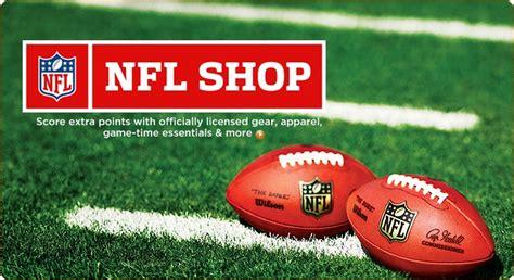 qvc nfl fan shop nfl shop football fan pinterest