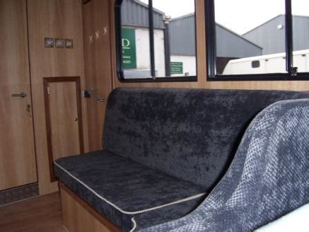 Upholstery Oakland Re Upholstery Oakland Coachbuilders