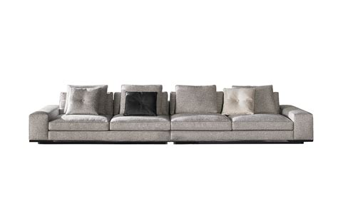 lawrence sofa lawrence seating system sofas en