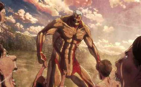 road attack free for pc download attack on titan 2 game for pc full version