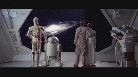 se filmer star wars episode v the empire strikes back gratis screenshots fr 229 n serier filmer b 246 cker som ger en feels