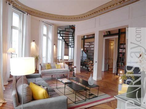paris appartment rental paris luxury apartment rentals montorgueil 75002 paris