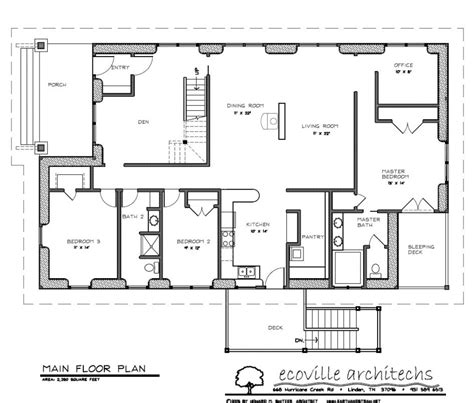 contractor house plans apartments building construction plans straw bale house