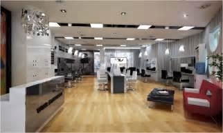 hair shop floor plans shop home plans ideas picture