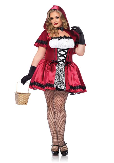 womens halloween costumes  love culture