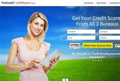 Persopo Background Check Background Check Services Customer Ratings Reviews