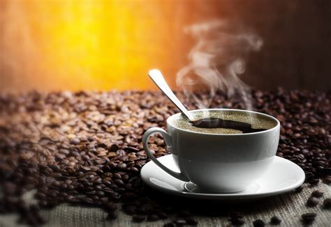 cold coffee wallpaper download coffee cup with spoon wallpapers and images wallpapers