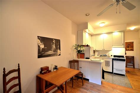 one bedroom apartments new york city how much is a 1 bedroom apartment in new york