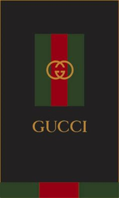 gucci apk gucci wallpaper gallery