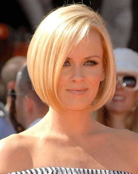 stacked bobs for round faces best 25 hairstyle 2016 female ideas on pinterest best