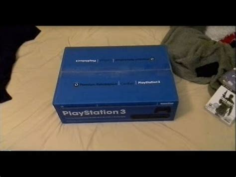 playstation 3 console gamestop pre owned playstation 3 console gamestop 4 onvacations
