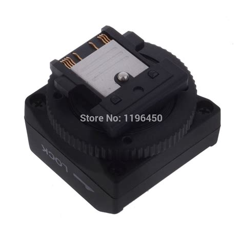 For All Lens Cap 58mm Shoe New Black Wholesale Retail Free Shipping Pixco Pro 58mm