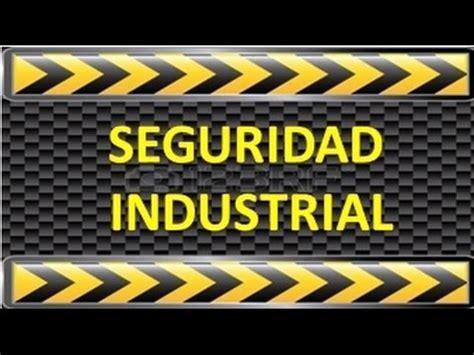 imagenes gratis de seguridad industrial curso de seguridad industrial youtube