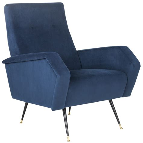 light blue accent chair canada navy accent chair best 20 navy blue accent chair ideas on
