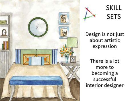 becoming an interior decorator fabulous career paths in interior designer career stunning attic design interior