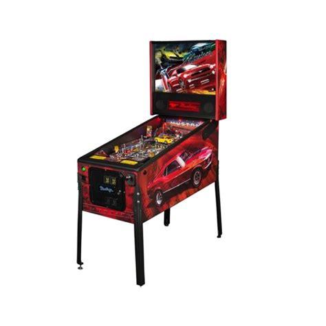 mustang pinball machine mustang pro pinball machine gametablesonline