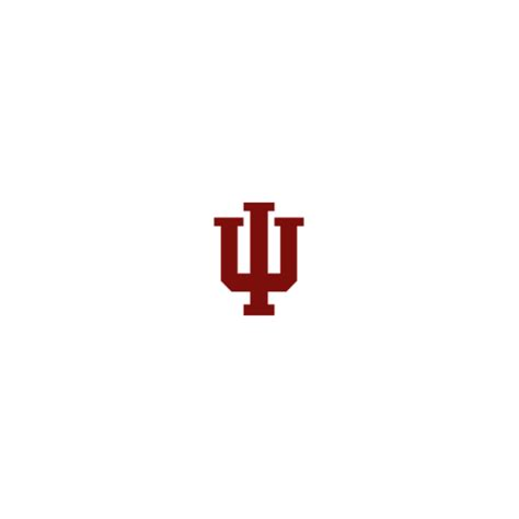 Iub Find Indiana Assembly Events And Concerts In Bloomington Indiana
