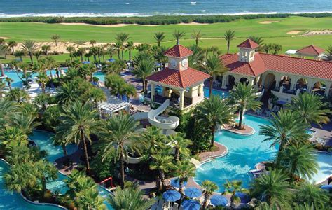 hammock beach resort coupon code