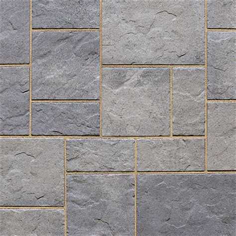 techo bloc blu 80 blu 60 mm collection landscaping products supplier