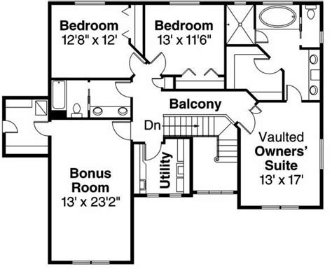 pakistani house floor plans pakistani house floor plans with pictures joy studio