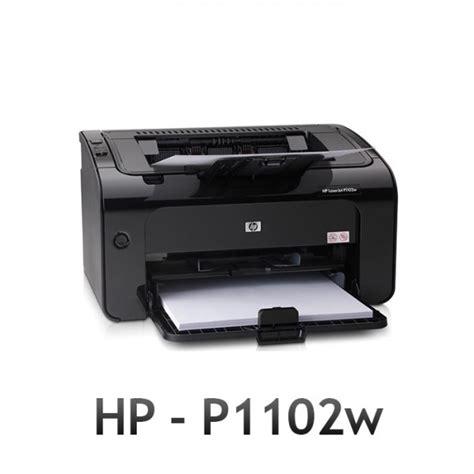 reset impresora hp laserjet pro p1102w impresora hp laserjet pro p1102w impresoras y suministros