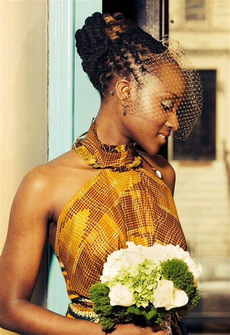 Wedding Hairstyles Dreadlocks by 51 Best Images About Wedding Styles For Locs Dreadlocks