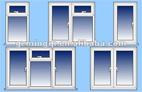 upvc casement window designs for homes view window
