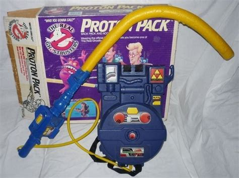 Ghostbusters Proton Pack Toys best 25 ghostbusters proton pack ideas on