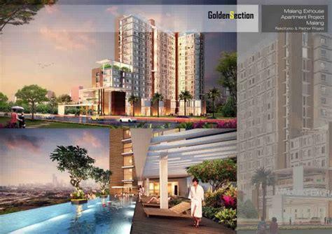 bioskop keren pk malang batu projects development page 567