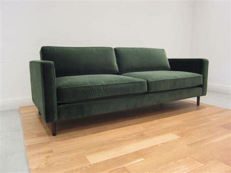 club style sofa casual club sofa stylegarage