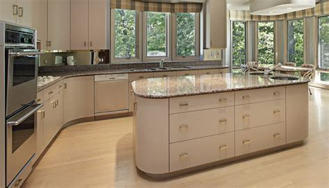 Engineered Hardwood In Kitchen 5 Budget Friendly Alternatives To Hardwood Flooring