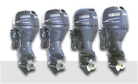 gebruikte buitenboordmotoren te koop yamaha buitenboordmotoren te koop dila watersport de
