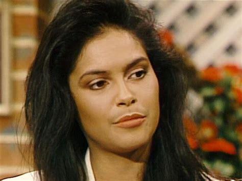 pop female singer died pop singer turned evangelist vanity dies at 57 cbn news