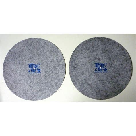 butter rug slipmats butter rug by slipmats q bert slipmat with soulbrotherali ref 1101519843