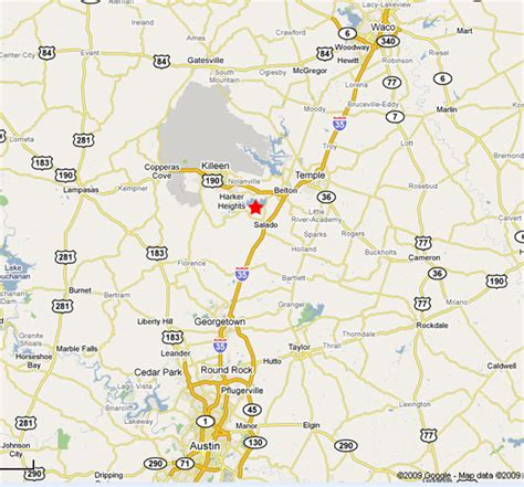 salado texas map salado lakeview homes and lots for sale on stillhouse hollow lake lakeview lakefront new homes