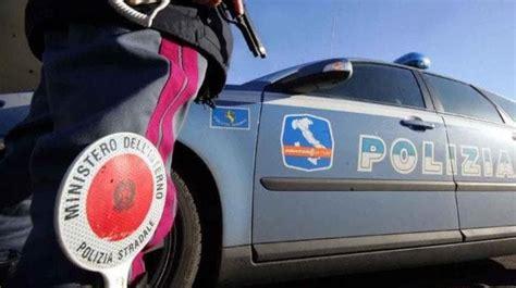 dati polizia dati quesiti concorso polizia 2017 sono 6 mila