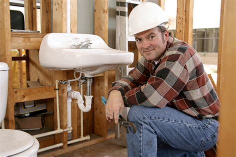 Plumbing Courses Cambridge by 3 Essential Skills For Plumbing Professionals