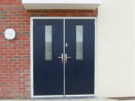 Exterior Door Prices Marceladick Com Exterior Doors Prices