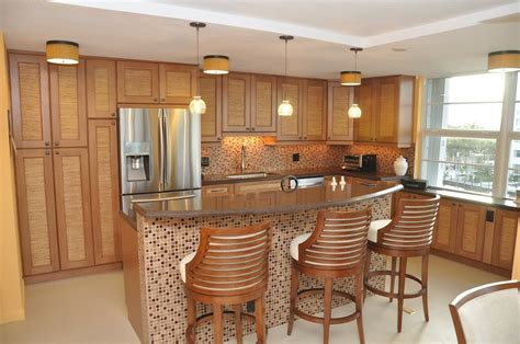 Kitchen Cabinets In South Florida by Kitchen Cabinets South Florida Kitchen Cabinet Styles