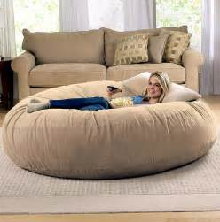 bean bag chairs for best bean bag chairs for adults ideas with images