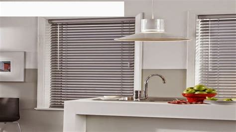 living room blinds ideas ideas for window coverings living room window dressing ideas living room window blinds ideas