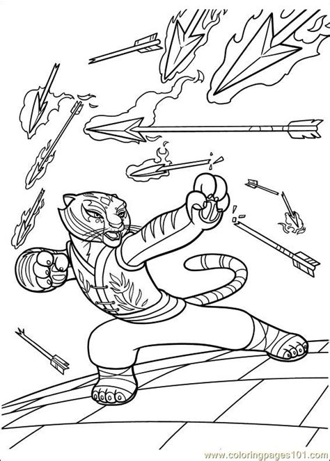 coloring pages kung fu countries gt china free printable coloring page kung fu panda 2 26 coloring page free kung fu panda