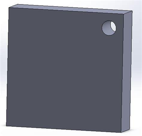 solidworks linear sketch pattern both directions linear pattern usage solidworks tutorials