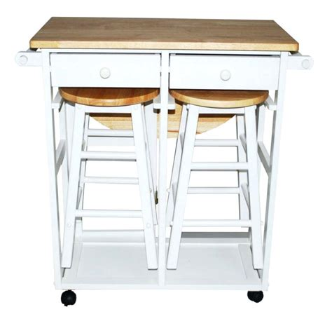 Small Bar And Stools by Small Bar Stools Sloanesboutique