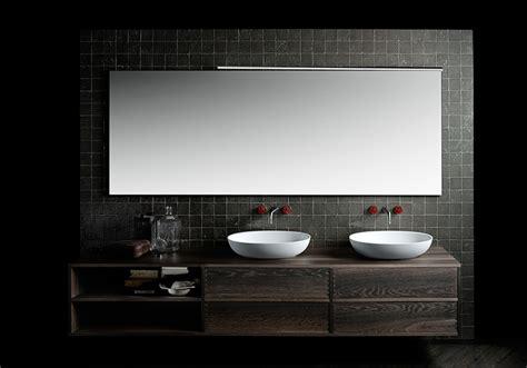 boffi arredamenti accessori bagno boffi accessori bagno design on line