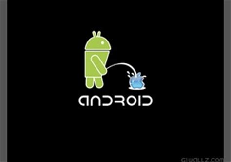why android is better than apple is android better than apple debate org