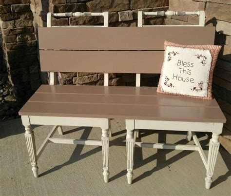 bench drop chairs to bench drop cloth and mud puddle my dixie
